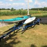 2-Boat-Kayak-Trailer---IMG0176 1230828