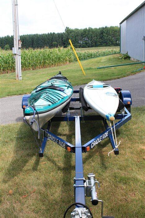2-Boat-Kayak-Trailer---IMG0177 1230829