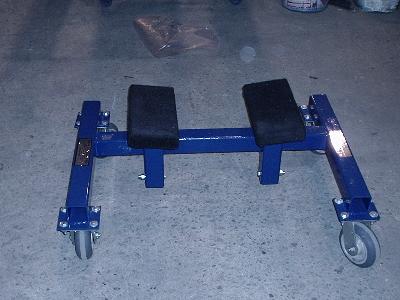 5000-custom 106303
