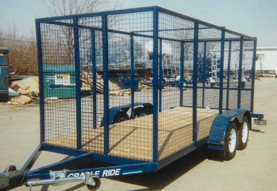 cage 85210