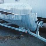 custom-canoe 101629