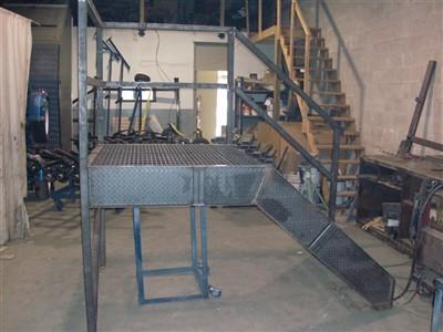 stair2 254244