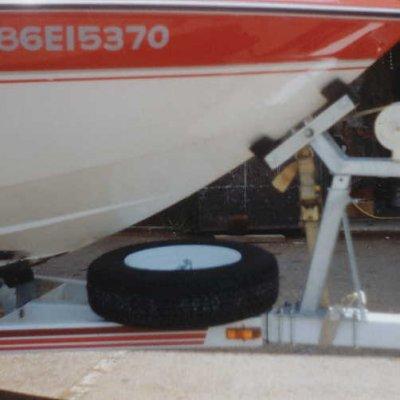 tire 85124