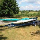 2-Boat-Kayak-Trailer---IMG0175 1230827