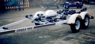 R-5000 108065