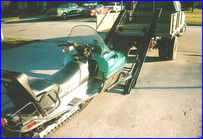 pick-up-truck-dolly-01 105258