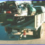 pick-up-truck-dolly-4 105262
