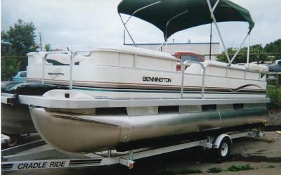 pontoon-3 85281